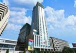 Location vacances Mandaue City - Duplex Penthouse-4