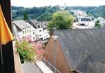 Location vacances Malberg - Apartment Kyllburg Annenberg-2