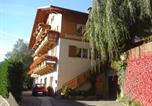 Location vacances Nova Levante - Haus Sonnberg-3
