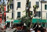 Location vacances Monterosso al Mare - Bellambra-1