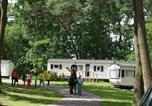 Location vacances Sevenum - Oostappen Vakantiepark De Berckt-1