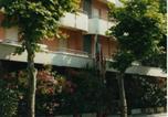 Hôtel San Mauro Pascoli - Hotel Corallo-1
