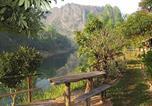 Location vacances Thakhek - Sala Hineboune-3