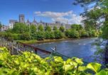 Location vacances Galway - Marina View Luxury City Center - Best Location-2