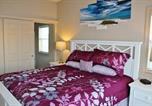 Location vacances Kitty Hawk - Seapointe Condominiums-4