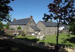 Hôtel Probus - Rosewyn Farmhouse-3