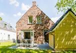 Location vacances Riemst - Holiday Home Dormio Resort Maastricht.1-2
