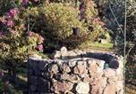 Location vacances Calasetta - La Casa Dei Soli-2