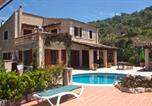 Location vacances Manacor - Can Vista-2