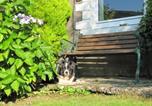 Location vacances Patterdale - Blaes Crag Cottage-3