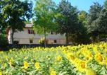 Location vacances Castelraimondo - Lancianello-2