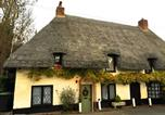 Location vacances Littlebourne - The Thatch-1