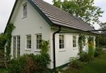 Location vacances Lund - Lillan-2