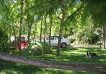 Camping Cabo de Gata - Camping Trevélez-2