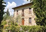 Location vacances Castellina in Chianti - Paggetto 2-1