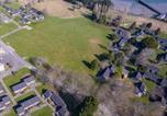 Villages vacances Crozon - Le Domaine de Loctudy-3