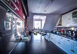 Location vacances Kehl - Appartement confortable et atypique / 1-6 p-3