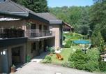 Location vacances Kobern - Ferienwohnung-Wolfsberg-2