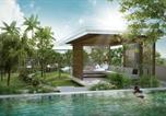 Location vacances Senai - D'Inspire By Ksl Resort-2