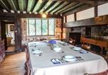 Location vacances Sevenoaks - Tudor Wing-2