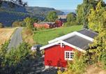 Location vacances Malvik - Holiday home Ekne Lunden Nedre-1