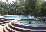 Location vacances Valledupar - La Granja-2