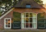 Location vacances Slagharen - Landgoed De Klimberg-4