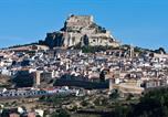 Location vacances Todolella - El Sosiego-2