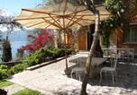 Location vacances San Zeno di Montagna - Villa Sanesi-1