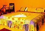 Villages vacances Munnar - Club 9 Resort Munnar-1
