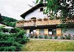 Location vacances Thiéfosse - Holiday Home Le Beau Pre Saulxures/Moselotte-1