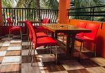 Location vacances Mysore - Resside-2