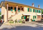 Location vacances Arquà Petrarca - Lucia A-4