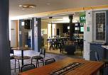 Hôtel Yamba - Hotel Illawong Evans Head-3