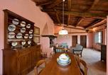 Location vacances Paciano - Villa Peschiera Perugia-3