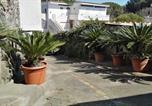 Location vacances Ischia - Chicas Flats-1