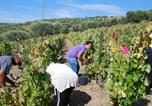 Location vacances Tabuaço - Quinta da Padrela Winery House-1
