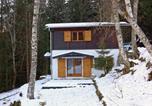 Location vacances Servoz - Chalet Les Houches 4533-2