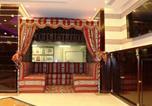 Hôtel دبي - Al Khaleej Grand Hotel-2