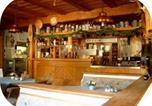 Location vacances Straubing - Gasthof Pflamminger-1
