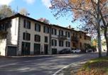 Location vacances Fiesole - San Domenico 101-1
