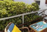Location vacances Stintino - Casa Le vele-2