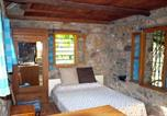 Location vacances Facinas - Casa Betis-4