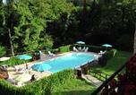 Location vacances Gubbio - Talassa-4