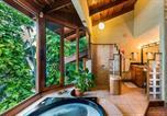 Location vacances Paquera - Casa Oceano 106939-12174-2