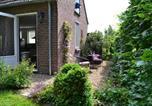 Location vacances Kleve - Appartement De Bosuil-3