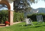 Hôtel Scarlino - Casa Vacanze Bicchi Belvedere-3
