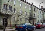 Location vacances Dunaharaszti - Friendly flat for two-2