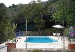 Location vacances Massa Lubrense - I Faraglioni-2