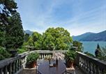 Location vacances Griante - Villa Margherita Grande-4